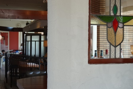 MagicTowncafe2.jpg